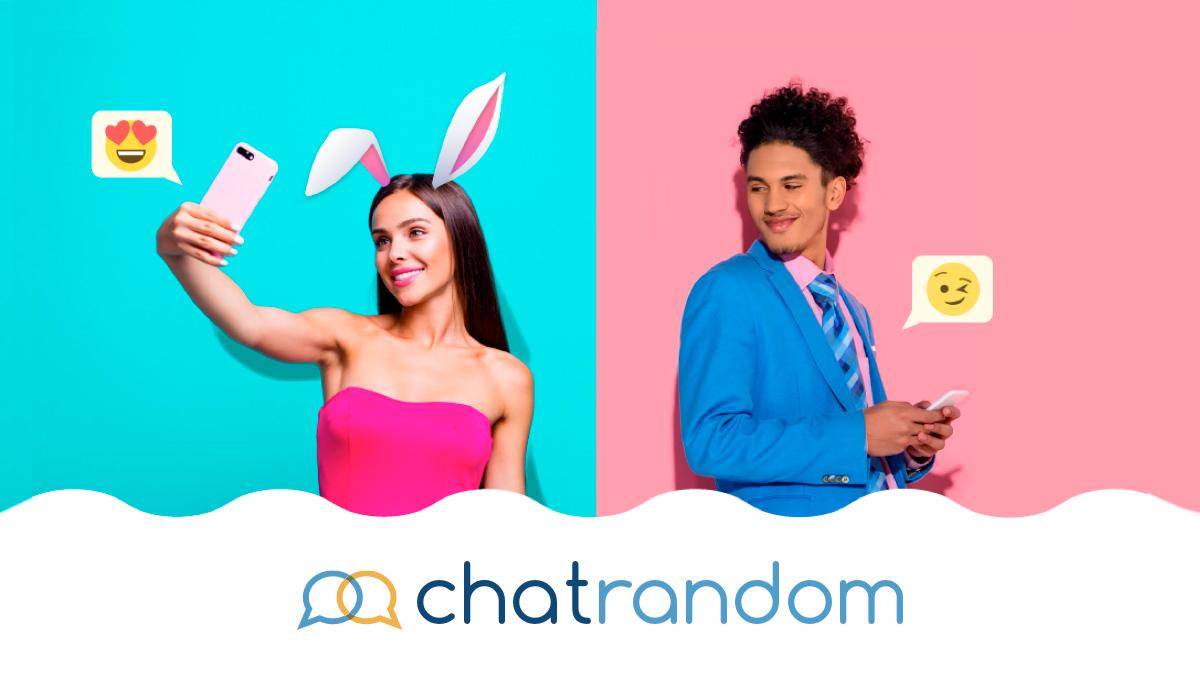 Cam4 Chat, een Alternatief voor Omegle, als Nummer één